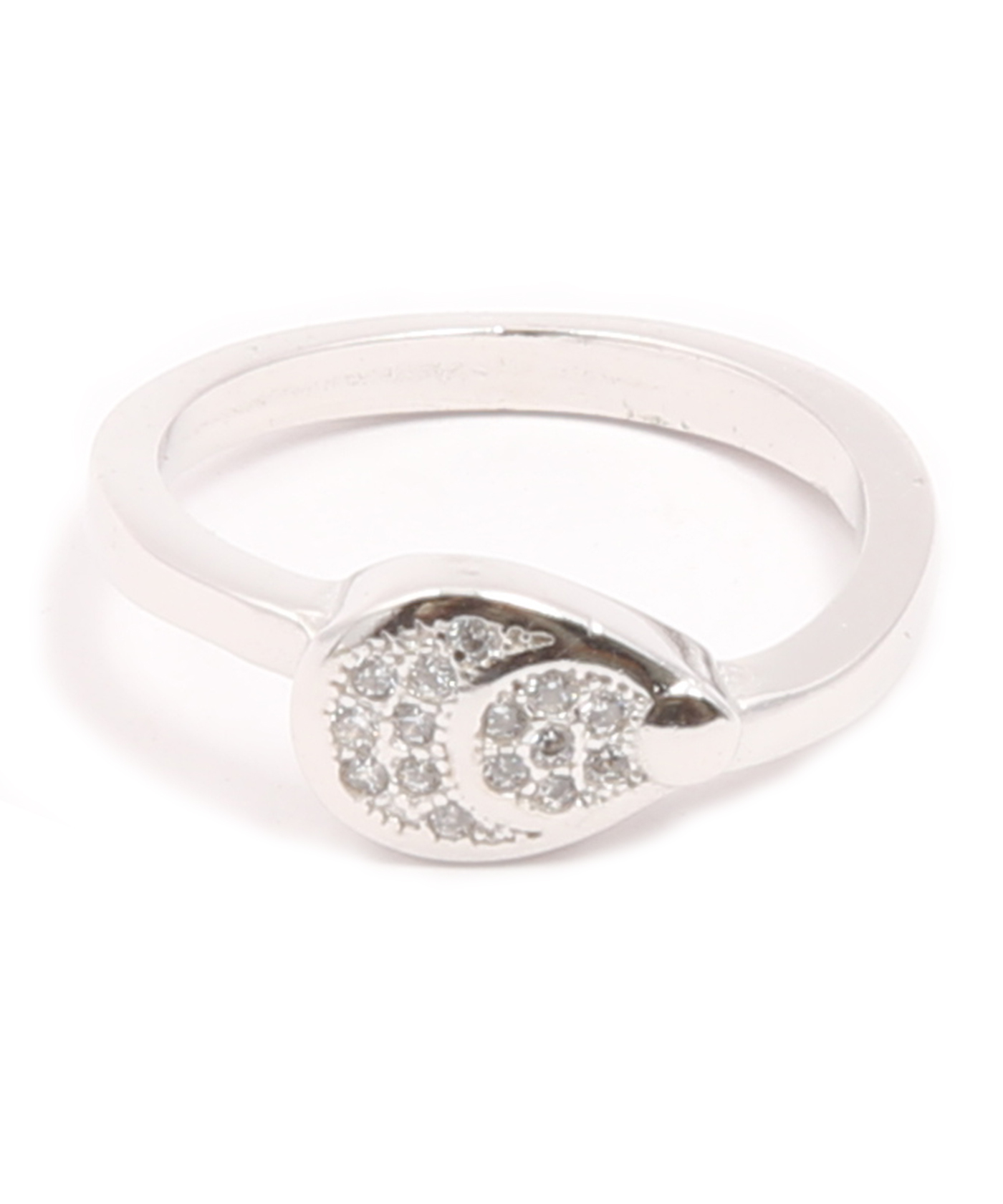 To acquire Rings stylish online india pictures trends