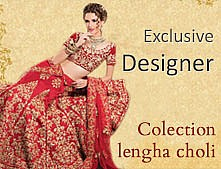 Women wear - Online Shopping India