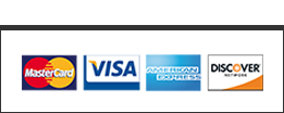 Secure Payment Methods - Credit Card, Debit Card, Net Banking, Cash on Delivery