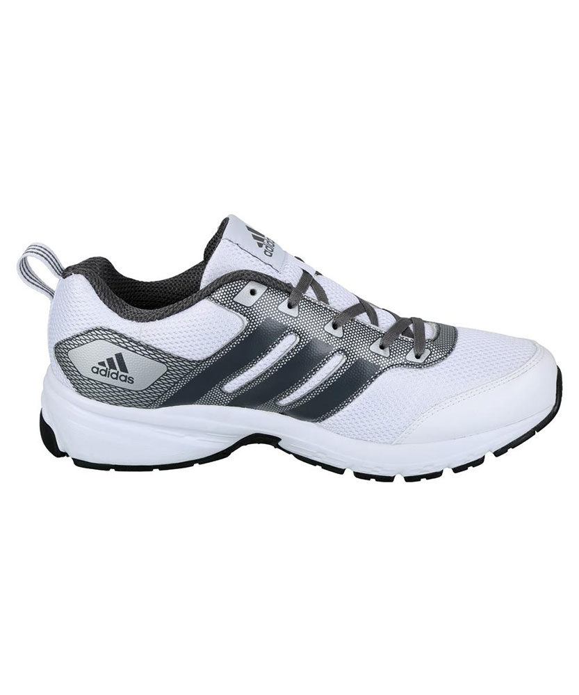 Adidas Basketball Shoes Online Shopping India