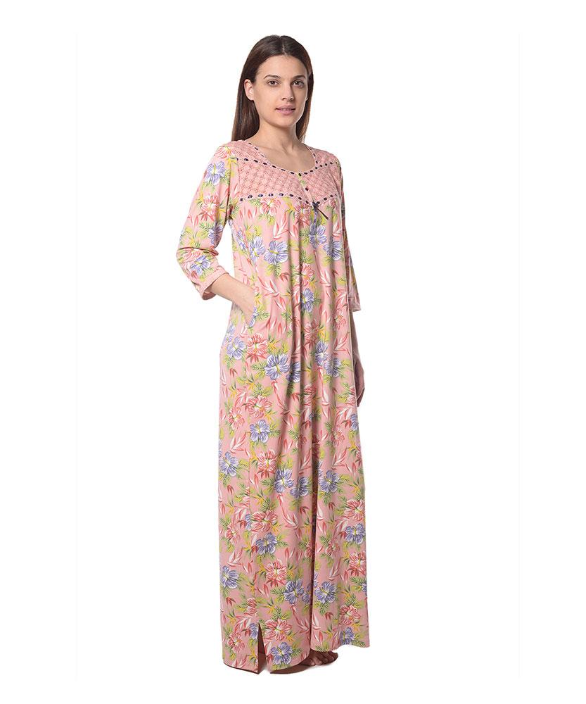 6c31bbd6be SQUIRREL HOSIERY NIGHTY - Online Shopping India ...